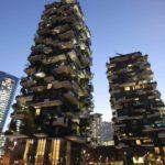 b&B-appartamenti-vacanze-lago-maggiore